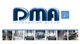 dmainnovation.com (anteprima)