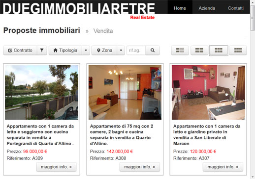 www.duegimmobiliaretre.it