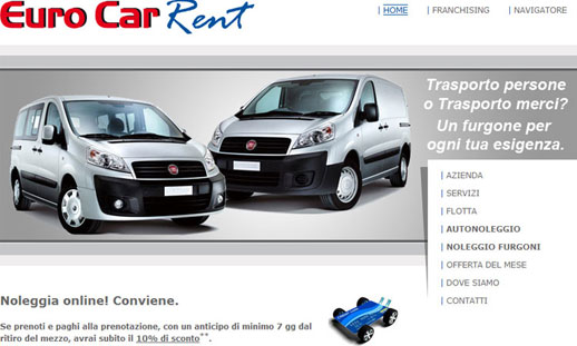 www.eurocarent.it
