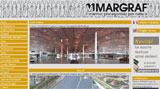 margraf.it (anteprima)