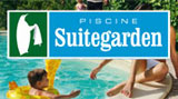suitegarden.it (anteprima)